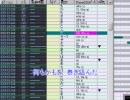 音声合成で歌わせてみた「ハレ晴レユカイ」(PLG100-SG Ver.) 別声質
