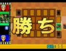 遊戯王 1ターンキル