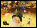 マリオカートWii ハンドルでコントローラ陣を成敗実況プレイ Part8 (終)