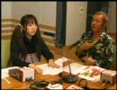 小野坂昌也の自腹ゲームレポ07 【ひとりで!引きこ森編】 thumbnail
