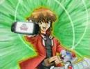 遊戯王 GX タッグフォースCM