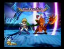 PS2版TOD 一撃での最大被ダメージ thumbnail