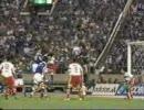 【サッカー】パランパン VOL.1
