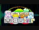 2008/07デビューP合作動画 SeasonM@ster
