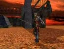 Ultima Online 2 . 1/5