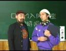【DTM入門講座】7限目:オーディオのメリットとデメリット