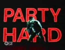 Andrew W.K.-Party Hard