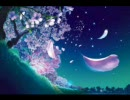 Eternal Memory -A Girl's Dream-