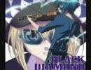 【歌ってみた】BLACK DIAMOND【綾ごん】