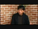 【田母神】宮台真司の田母神批判 thumbnail