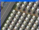 SimCity4 バルサン市長 その4