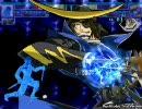 【MUGEN】主人公連合vsボス連合対抗多人数チームトーナメントPart.38