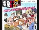 ラジオ 「電撃十年祭~アニメ&ゲーム秋の陣~」 前編 (2002)