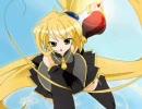 【魔工少女】亞北ネルでオリジナル 「NERU・ACT.2」【Ver.1.1】 thumbnail