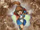 なつかし?ゲームCM 50連発! その22 コンパイル特集&SEGAぷよぷよ thumbnail