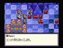 リトルマスター 少し縛りプレイPart 71 「揃えるべき場所」1