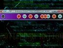 【太鼓の達人】ROTTERDAM NATION (+Xday are mix)【太鼓さん次郎】 thumbnail