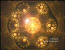 フレットレスベース好きの為の作業用BGM - 変態メタル&プログレ編 thumbnail