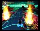 Mega Man X7 in 1:02:41 (part07)