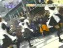 3-21 VOICE 日本橋ストリートフェスタ