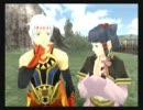 幻想☆水滸伝5 全てを、だっぽんするプレイ part42