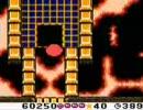 Kirby's Tilt 'n Tumble(コロコロカービィ) TAS 16分17秒65