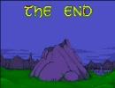 ('A`)がカオスの迷宮に閉じ込められたようです FINAL
