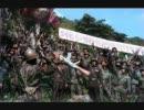 第98位:【吹奏楽】 北朝鮮の行進曲メドレー