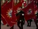 【ニコニコ動画】ナチスドイツ カラー映像集を解析してみた