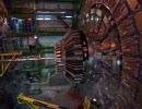 The Collider (ビッグバンを再現する!)