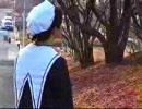 実写版CCさくら 本編