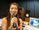 LiaコレクションAlbum収録曲「月童」マスタリング風景♪
