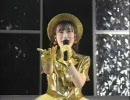 アイドル防衛隊ハミングバード ファイナルコンサート 1