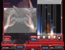 beatmania IIDX アナコンでAA灰