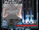 beatmania IIDX アナコンでNo13穴