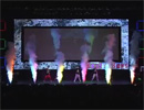 『ニコニコ大会議2008冬 ~ザ・デイ・ビフォー・明後日~』part.4