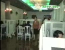 【ニコニコ動画】北朝鮮にもマクドナルドがオープンしたようです。を解析してみた