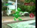 Wii ポケモンバトルレボリューション Wi-Fi対戦動画8 シングル