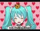 smile?i=5516830#.jpg
