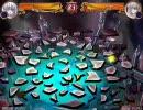 ALiBAT 薔薇水晶でHELLモード全キャラと対戦