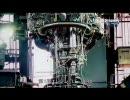 【ニコニコ動画】奇跡の建造 種子島宇宙センターの挑戦 2/2を解析してみた