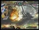 Guilty Gear XX Accent Core - Slayer vs Order-Sol