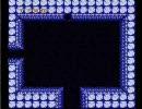 スーパースターフォースを普通に進める動画 ONE MORE EXTRA