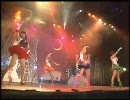 Friend -キラリ☆スーパーライブ - 実写版セーラームーン
