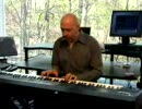 【Dream Theater】-Jordan Rudess