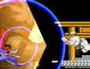 【MUGEN】主人公連合vsボス連合対抗番外編【タッグ】後編(2/2) thumbnail