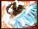【ロリMEIKO】 蒼い鳥 【アイマスカバー曲】