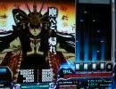 beatmania IIDX 16 EMPRESS 卑弥呼 thumbnail