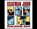【Full ver.】 The Invisible Man - Scatman John