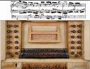 J.S.バッハ「我らキリストを讃えまつる」BWV611 thumbnail